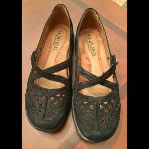 Cobb hill euc shoes